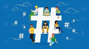 Ocart Hashtags